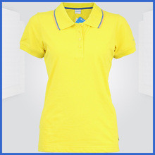 golf shirts.jpg