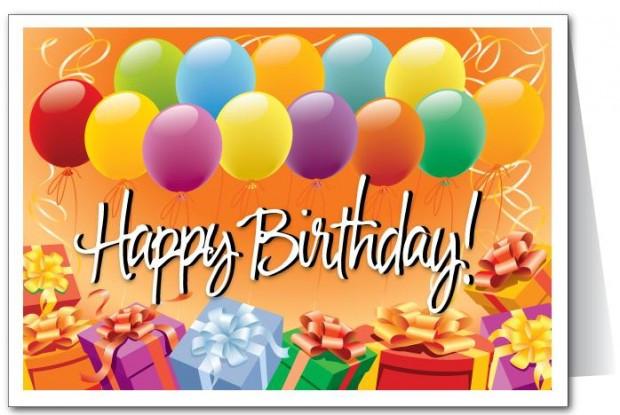 birthdays 5.jpg