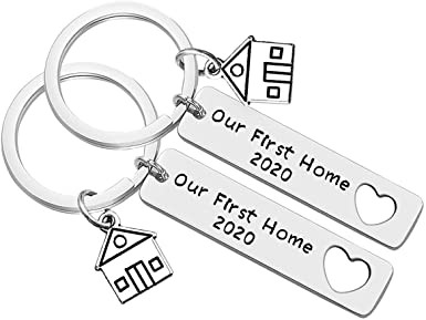 Eight Tips for First-Time Home Buyers in the GTA