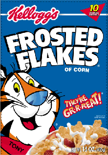 frosted flakes.png