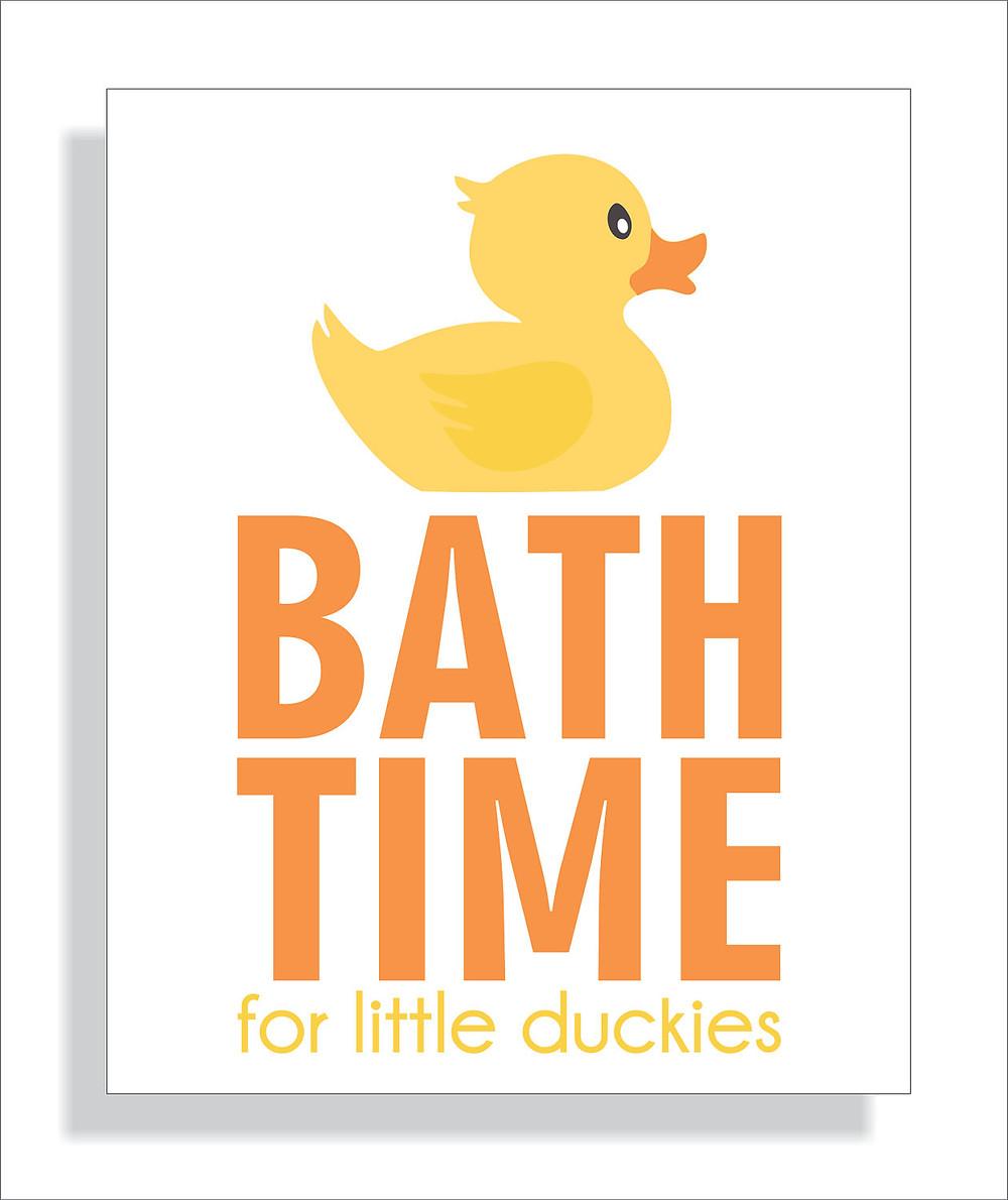 bath time 4.jpg