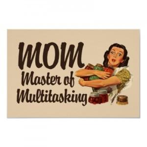 mom 2.jpg