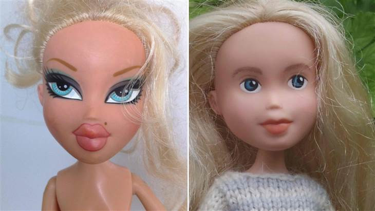 doll transformation 2.jpg