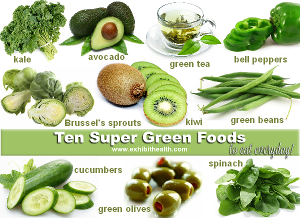 green foods.png