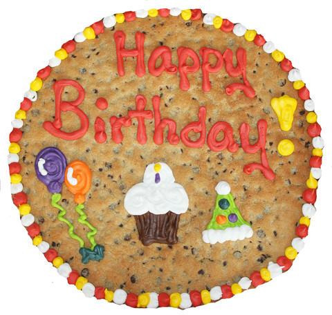 cookiegrams.jpg