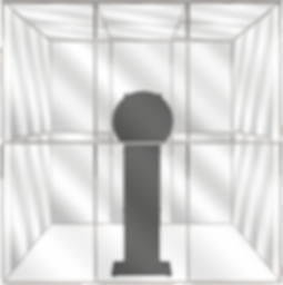Mirror Room Diagram.png