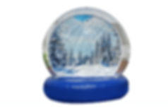Giant Snow Globe.jpg