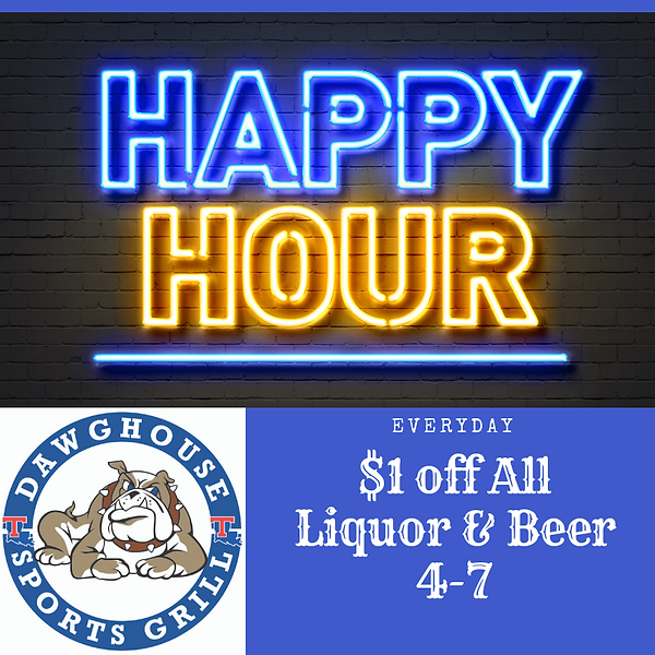 dh happy hour.png