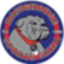 2018 Logo (2).jpg