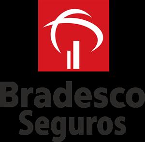 bradesco-seguros-logo-790BF7AF22-seeklogo.com
