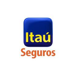 itau-seguros-logo