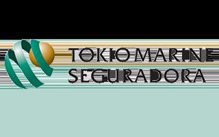 tokio-marine-seguro-auto-ec1c1a0928a4b1e1c775cd4603acac3b3365872e066637cddd82e256c95895a5