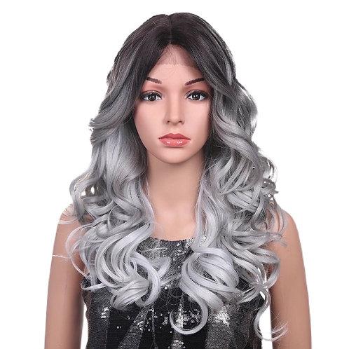 "Wig ""Silvia"""