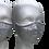 Thumbnail: Silver HOLOGRAM