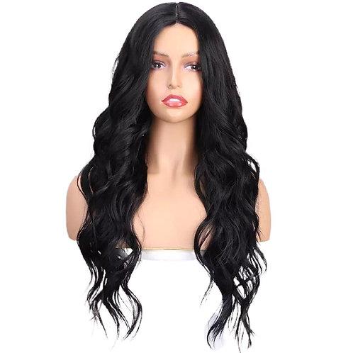 """Wig """"Nicole"""""""