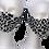 Thumbnail: WHITE Leopard