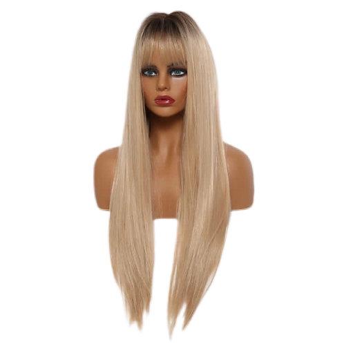 """Wig """"Linda"""""""