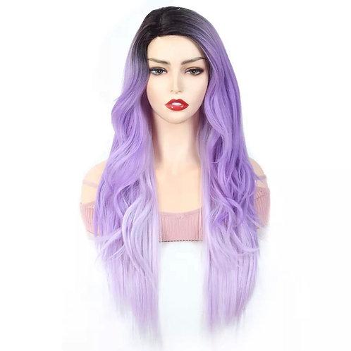 """Wig """"Lavender"""""""
