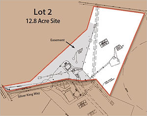 new parmenter map- Lot 2.JPG