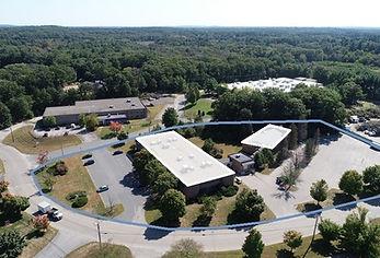 87 - 125 Jeffrey Aerial.jpg