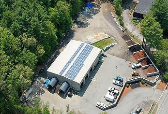 aerial 2 cropped.jpg