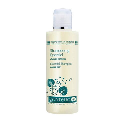 Shampoing Essentiel Cheveux normaux