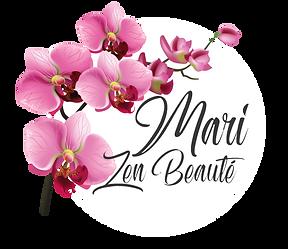 signatures-mari-zen-beauté (2).png
