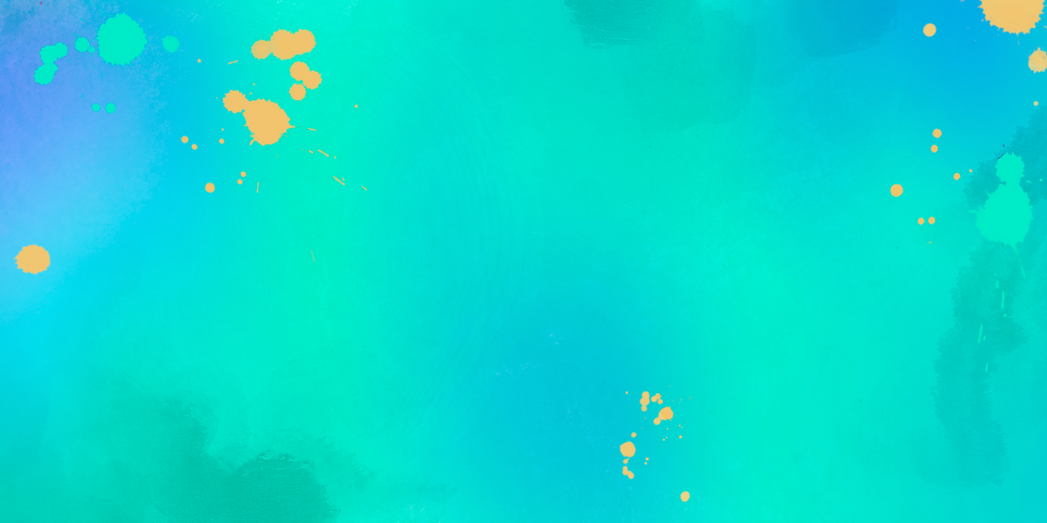 Banner_Webseite.png
