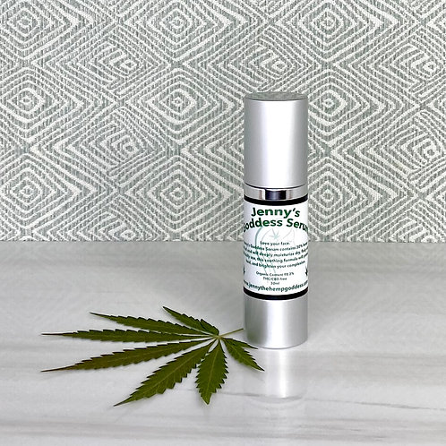 Chemical free skin moisturizer, heals dry flaky skin, organic, hemp seed oil, helps heal acne, soothing formula