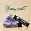 Thumbnail: Jenny's Amazing Lip Balm