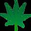 marijuana-leaf.png