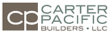 CarterPacific_full lettered logo.png