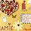 Thumbnail: Kit créatif  :  Bonne fête Grand-mère