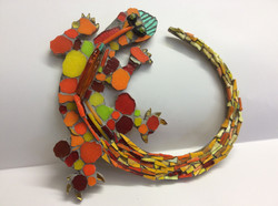 Petit Gecko