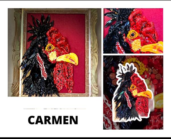 Carmen montage photo.png