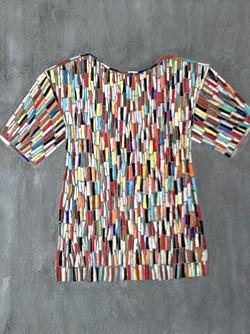 Tableau tee-shirt