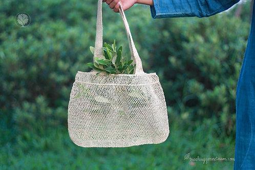 Jungle Vine Bag