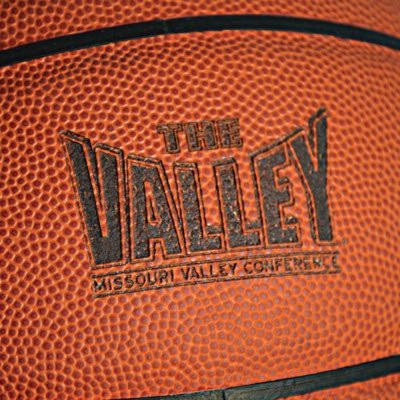 Breaking Down the MVC Preseason Poll