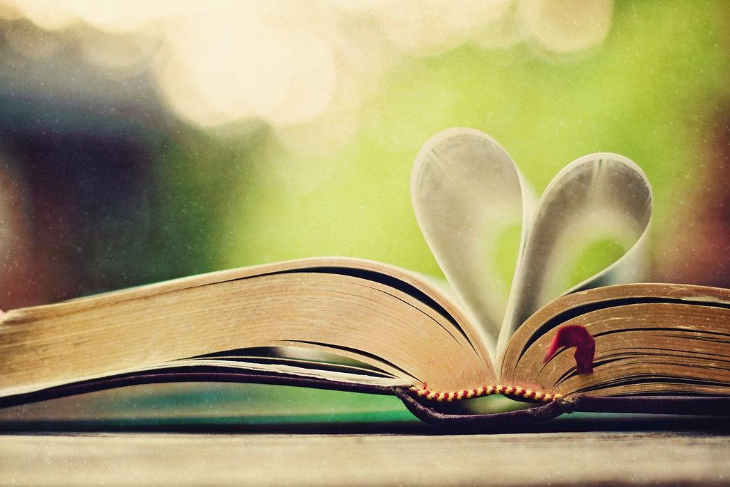 Bible-Love.jpg