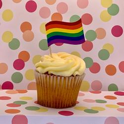 equality_flag_pride_cupcake_topper_1
