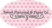 logo pink 2.jpg