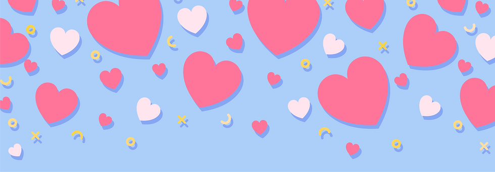 Mother's Day Background.png