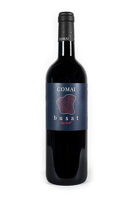 Busat Rosso Comai 2018 0.75l