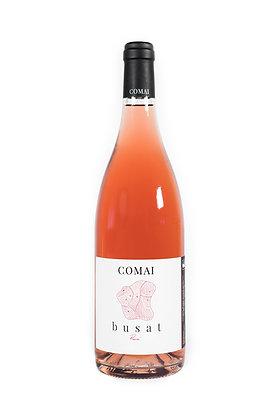Busat Rosè Comai 2019 0.75l