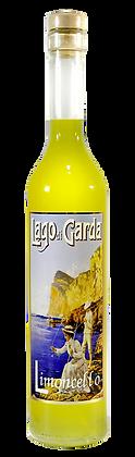 Limoncello LDG cl 50
