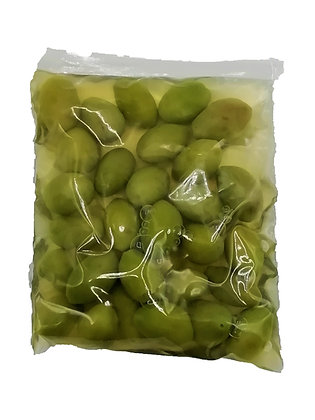 Olive bella di cerignola 400gr