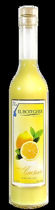 Cr. Limone El Botegher cl 50