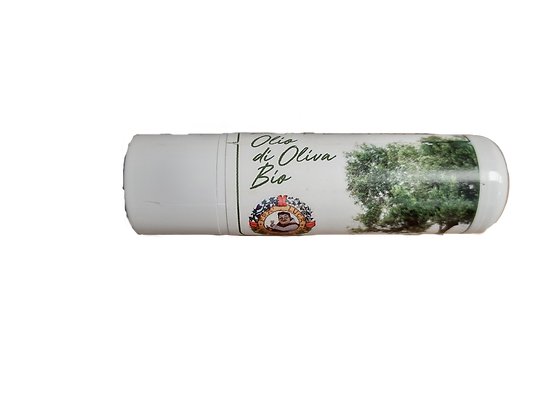 Burro cacao 4,5ml