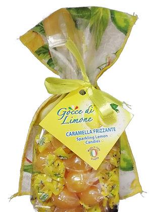 Gocce di limone 200g