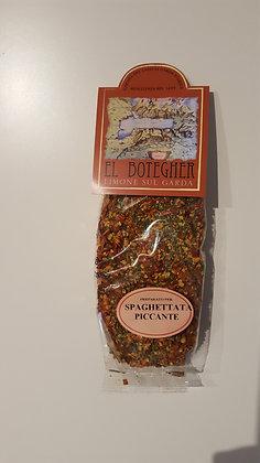 Spaghettata piccante - 100g